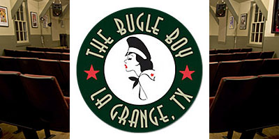 The Bugle Boy Company B | K-TIMe 89.1FM